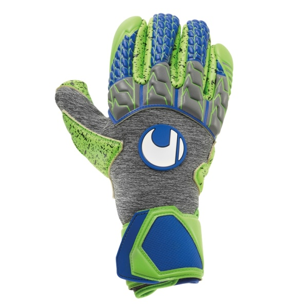 Uhlsport Tensiongreen Supergrip FS