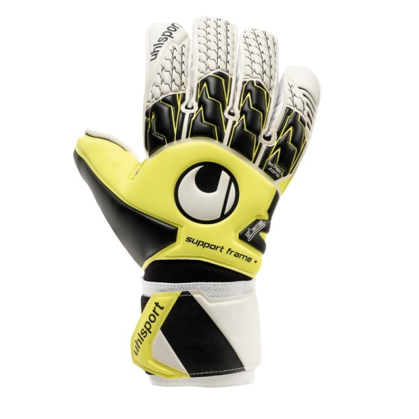 Uhlsport Soft SF+