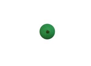 Blackroll Ball 8 cm