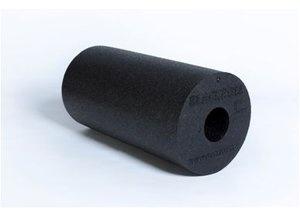 Blackroll Blackroll Standard 45 cm