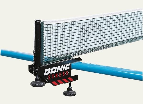 DonicStress Netz