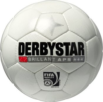 Derby Star Fußball Brillant APS