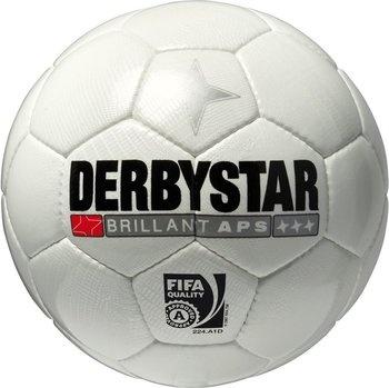 Derby StarFußball Brillant APS