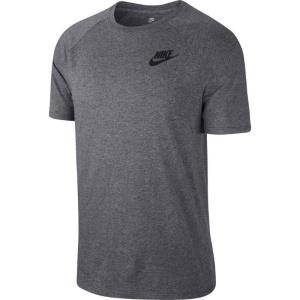 NikeSportswear T-Shirt