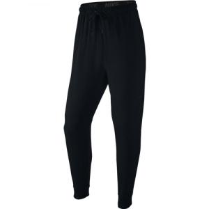 NikeDri-Fit Fleece