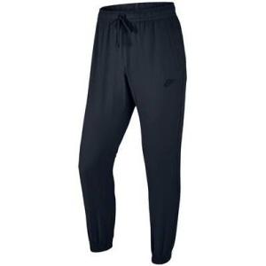 NikePlayers Woven Pants
