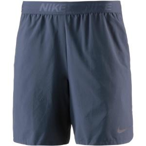 NikeFlex Short