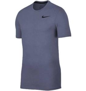NikeHyper Dry Breathe Top