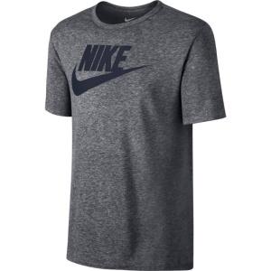 NikeFutura Icon T-Shirt