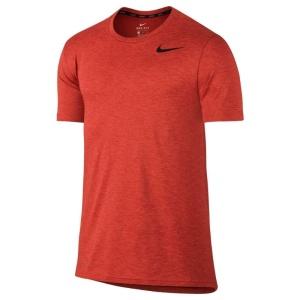 NikeHyper Dry Breathe