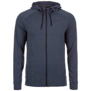 NikeDry Training Hoodie