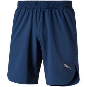 PumaEvostripe Move Shorts
