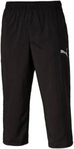 PumaESS Woven 3/4 Pants