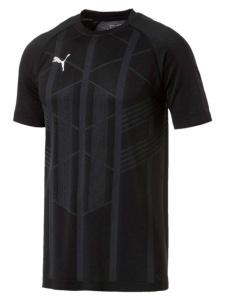 PumaftbINXT Shirt