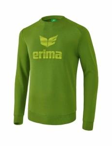 ErimaEssenial Sweatshirt