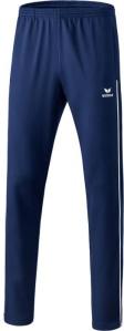 ErimaShooter 2.0 shiny pants