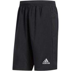 adidasWoven Short