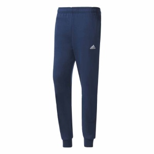 adidasESS T PNT FT Blau