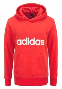 adidasESS LINE P/O FT