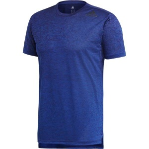 adidasFreeLift Grad Blau