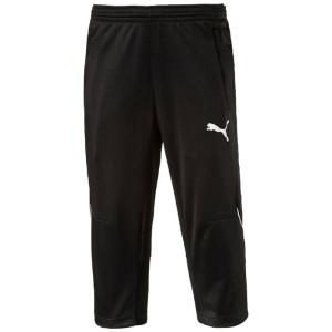 Puma3/4 Training Pant