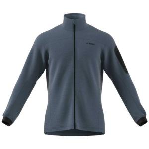 adidasStockhorn FI Jacket