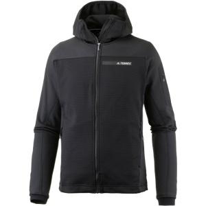 adidasTerrex Stockhorn Fleece Jacket