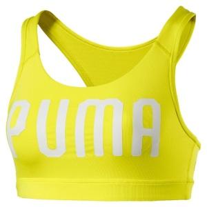 PumaPWRSHAPE Forever Logo