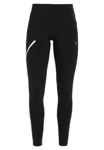 Puma Speed Long Tight