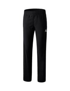 ErimaRunning Pants Zipper