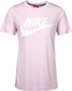 NikeEssential T-shirt