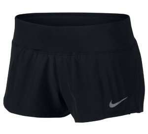 NikeDry Crew 2 S