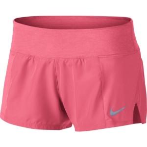 NikeDry Crew Short
