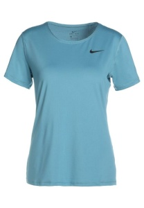 NikePerformance All over TShirt