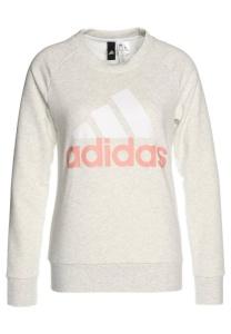 adidasLINEAR Sweatshirt