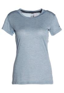 adidasTIVID T-Shirt basic