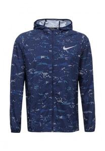 NikeRunning Windbreaker Jacket