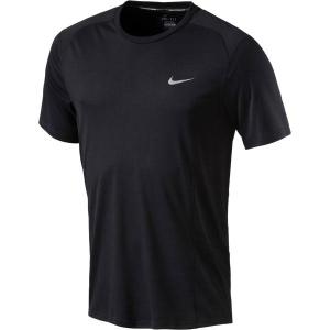 NikeLaufshirt DF MILER SS