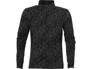 asicsLite-Show Winter Jacket