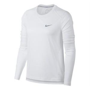 NikeMiller Top LS