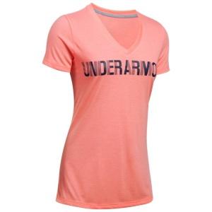 Under ArmourShirt Ua Threadborne Twist