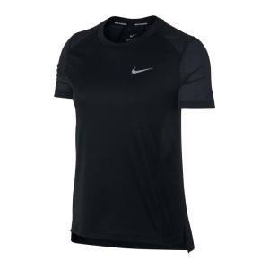 NikeDry Miler Top