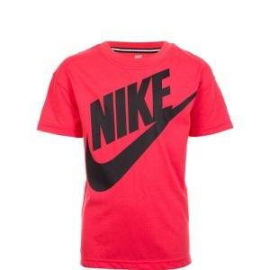 NikeSignal GFX Trainingsshirt
