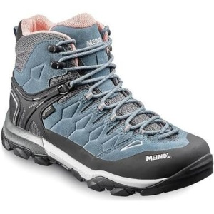Meindl Tereno Lady GTX Mid