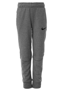 NikeDry Pant Taper