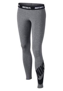 NikeLeggings Leg-A-See