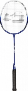 V3Tec300 Badmintonschläger