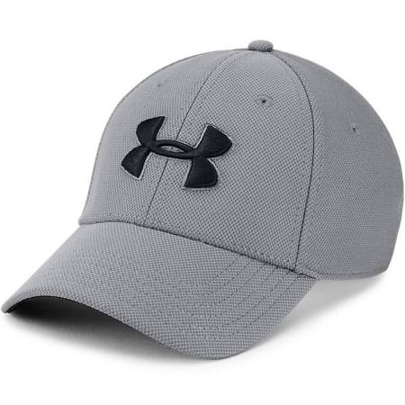 Under Armour Mens Blitzing 3.0