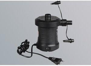 SPORT 2000220-240 V Elektro Gebläsepumpe
