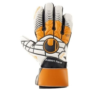 Uhlsport ELIMINATOR SOFT SF